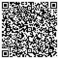QR code with El Corte Ingles Buty Salon Spa contacts