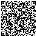 QR code with Top Blade Enterprises contacts
