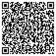 QR code with Ld Sons Painting contacts