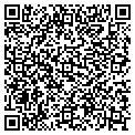 QR code with Carriage Hills Realty South contacts