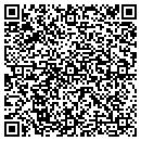 QR code with Surfside Anesthesia contacts