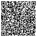 QR code with Florida Capital Police contacts