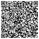 QR code with Mariner's Village Apartments contacts