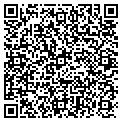 QR code with Larsen Bay Mercantile contacts