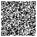 QR code with Big Blue Service Inc contacts