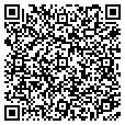 QR code with Accurate Submissions Inc contacts
