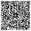 QR code with Buckeye Cleaning Center contacts