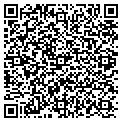 QR code with Akiuk Memorial School contacts