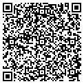 QR code with Marco Island Ski and Water Spt contacts
