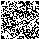 QR code with Clearwater Cultural Arts contacts
