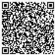 QR code with Concrete Specialties contacts