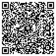 QR code with A S C contacts