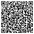 QR code with O Dm Corp contacts