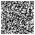 QR code with Dineega Trucking contacts