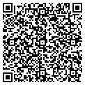 QR code with A-1 Automotive Services Inc contacts