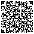 QR code with Alan Howell contacts