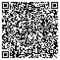 QR code with Rubey Engine & Electric contacts