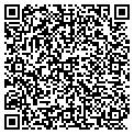 QR code with Hearing Aid Man Inc contacts