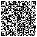QR code with Century 21 Dadeco Intl contacts