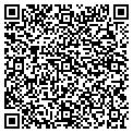 QR code with Bay Medical Billing Service contacts