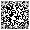 QR code with Concepts Insurance Agency Inc contacts