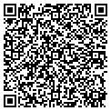 QR code with Information Services Div contacts