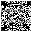 QR code with Bergin Russell F contacts