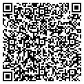 QR code with Drenzo Fashion Inc contacts