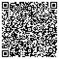 QR code with Favarato Express Inc contacts