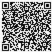 QR code with Florida Rags Co contacts