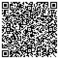 QR code with Angels Cove Motel contacts
