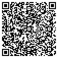 QR code with Buena Vista Park contacts