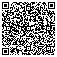 QR code with Imco Inc contacts