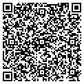 QR code with Peninsula Surveillance & Patro contacts
