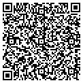 QR code with Hydraulic Option Equipment contacts
