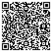 QR code with Maria Linares contacts