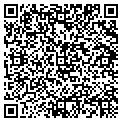 QR code with Steve Westphal Auto Showcase contacts