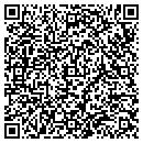 QR code with Prc Trade & Consltng Mktng Service contacts