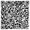 QR code with Bon-Bone Medical Imaging Inc contacts