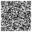 QR code with Plato's Closet contacts