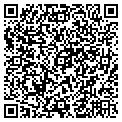 QR code with Dianna E Van Horn Antiques contacts