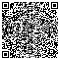 QR code with Wilbur Plumbing Co Inc contacts
