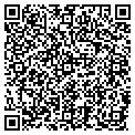 QR code with Forget-Me-Not Antiques contacts