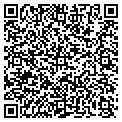 QR code with Heads Up Salon contacts