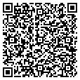 QR code with Felipe Produce contacts