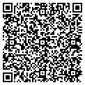 QR code with Sontrust Investment Corp contacts