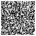 QR code with Florida Gym Masters contacts