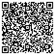 QR code with Barat & Barat contacts