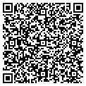 QR code with Heritage Hotel-Lodge contacts