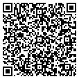 QR code with If Only contacts